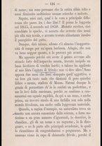 libromoderno/CUB0533457/00000140