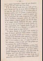 libromoderno/CUB0533457/00000141