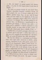 libromoderno/CUB0533457/00000142