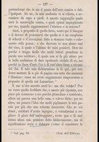 libromoderno/CUB0533457/00000143