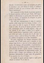 libromoderno/CUB0533457/00000144