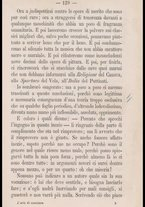 libromoderno/CUB0533457/00000145