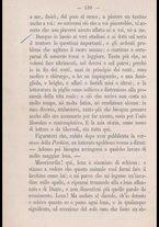 libromoderno/CUB0533457/00000146