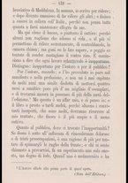 libromoderno/CUB0533457/00000147