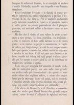 libromoderno/CUB0533457/00000148