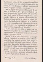 libromoderno/CUB0533457/00000149