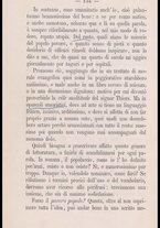 libromoderno/CUB0533457/00000150