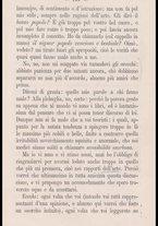 libromoderno/CUB0533457/00000151