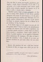 libromoderno/CUB0533457/00000152