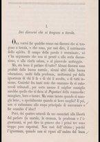 libromoderno/CUB0533457/00000155