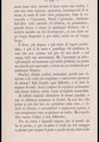 libromoderno/CUB0533457/00000156