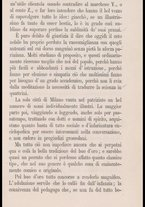 libromoderno/CUB0533457/00000157