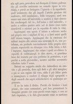 libromoderno/CUB0533457/00000158