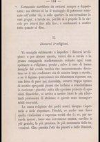 libromoderno/CUB0533457/00000160