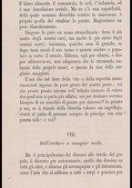 libromoderno/CUB0533457/00000182