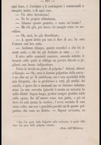 libromoderno/CUB0533457/00000183