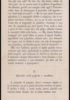 libromoderno/CUB0533457/00000184