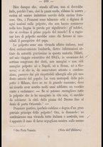 libromoderno/CUB0533457/00000185