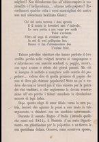 libromoderno/CUB0533457/00000186