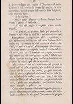 libromoderno/CUB0533457/00000187