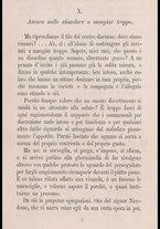 libromoderno/CUB0533457/00000188