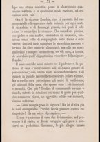 libromoderno/CUB0533457/00000189