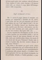 libromoderno/CUB0533457/00000190