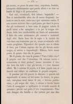 libromoderno/CUB0533457/00000191