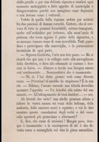 libromoderno/CUB0533457/00000192