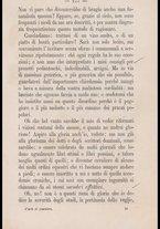libromoderno/CUB0533457/00000193