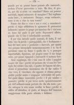 libromoderno/CUB0533457/00000195