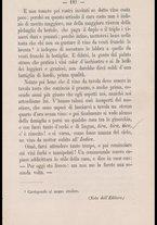 libromoderno/CUB0533457/00000197