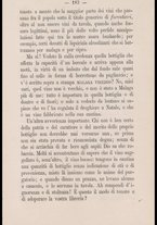 libromoderno/CUB0533457/00000199