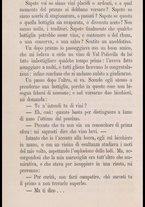 libromoderno/CUB0533457/00000200