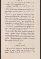 libromoderno/CUB0533457/00000201