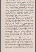 libromoderno/CUB0533457/00000202