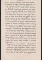 libromoderno/CUB0533457/00000203