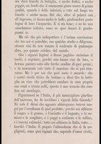 libromoderno/CUB0533457/00000204