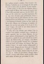 libromoderno/CUB0533457/00000205