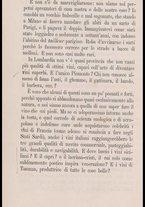 libromoderno/CUB0533457/00000206