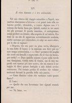 libromoderno/CUB0533457/00000207