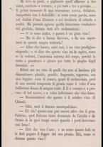 libromoderno/CUB0533457/00000208