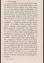 libromoderno/CUB0533457/00000209