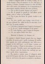 libromoderno/CUB0533457/00000210