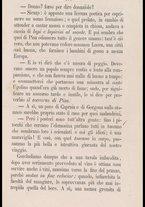 libromoderno/CUB0533457/00000211