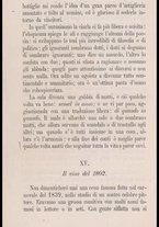libromoderno/CUB0533457/00000212