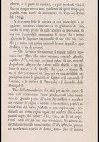 libromoderno/CUB0533457/00000213