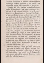 libromoderno/CUB0533457/00000214