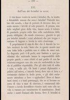 libromoderno/CUB0533457/00000215