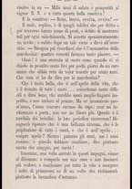 libromoderno/CUB0533457/00000216